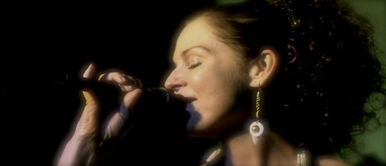 Connie Lansberg Quintet