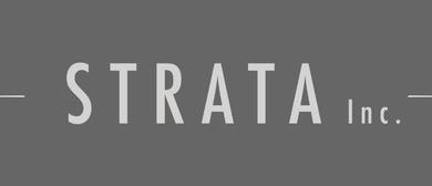 Strata Inc.