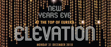 New Year's Eve Elevation