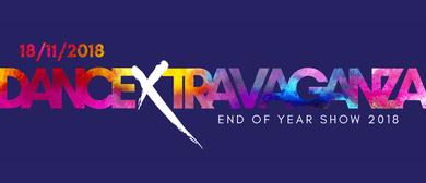 DanceXtravaganza
