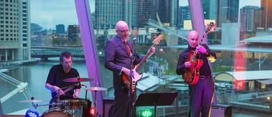 Jazz With Orlando Combo