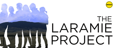 The Laramie Project and The Laramie Project: 10 Years Later