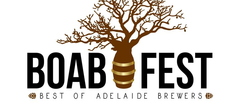 Best of Adelaide Brewers Festival