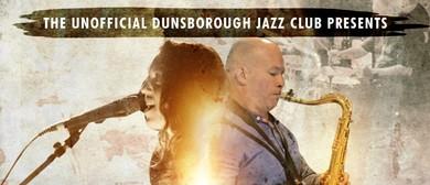 Dunsborough Jazz Club