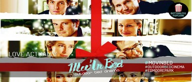 Love Actually – Mov'In Bed
