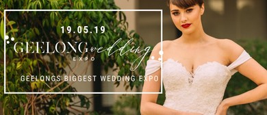 Geelong Wedding Expo 2019