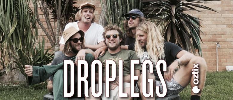 Drop Legs