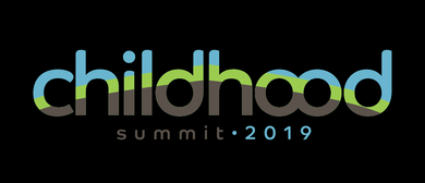 Childhood Summit 2019
