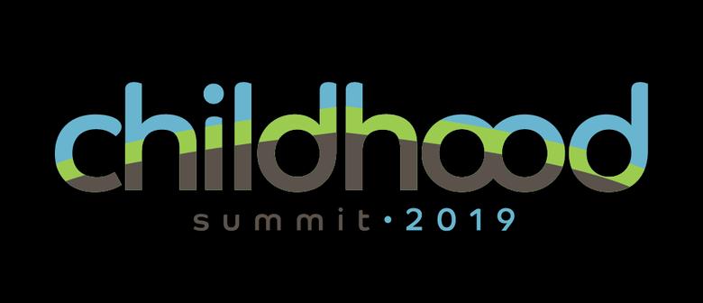 Childhood Summit 2019