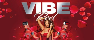 Vibe Red Party