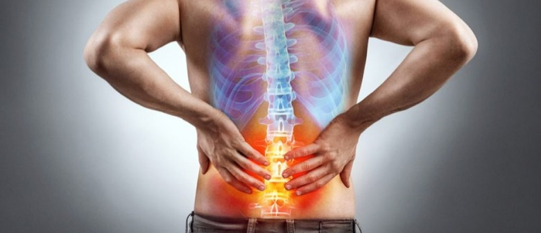 Understanding your Lumbar Spine and Preventing Injuries