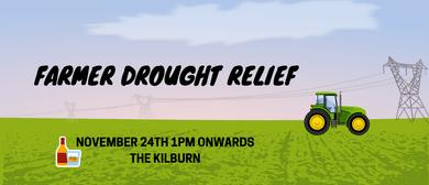 Aussie Farmer Drought Relief