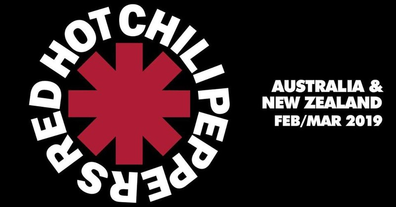 A Day On The Green ft  Red Hot Chili Peppers - Geelong - Eventfinda