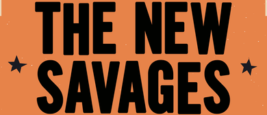 The New Savages