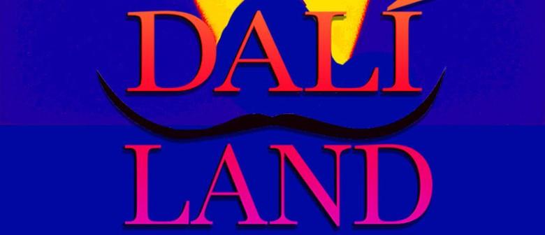 Dali Land