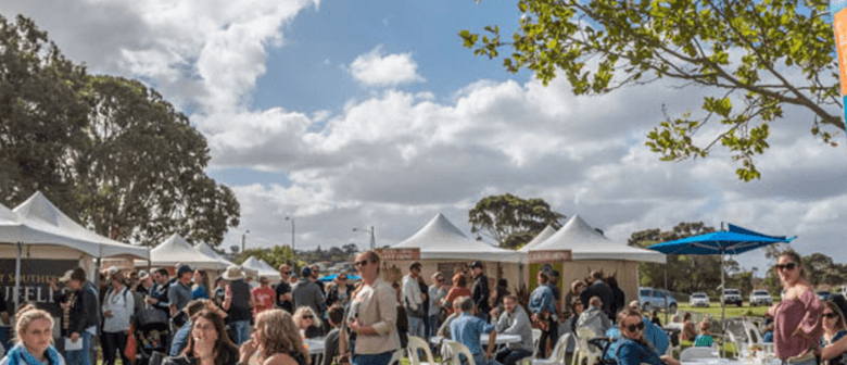 Albany Wine & Food Festival