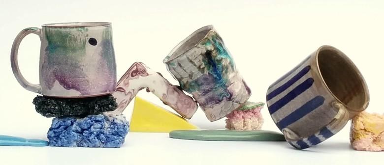 Twilight Ceramics Market