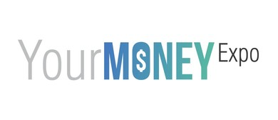 Your Money Expo