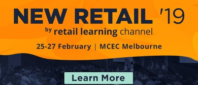 New Retail '19