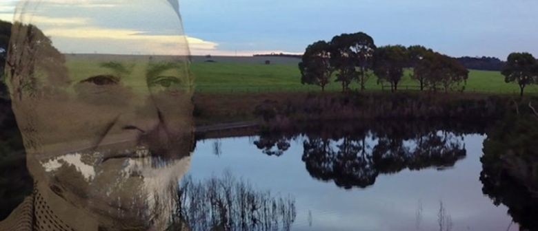 The Warrigal Creek Massacre Film Screening