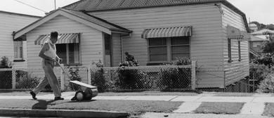 Home: A Suburban Obsession