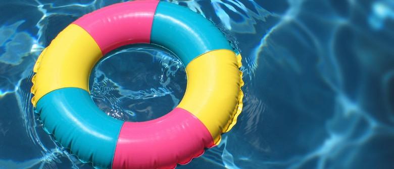 Caboolture Splash & Movie