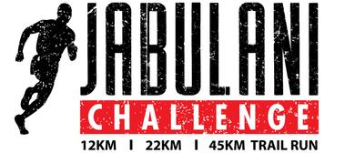 Jabulani Challenge