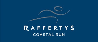 Raffertys Coastal Run