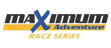 Maximum Adventure Race