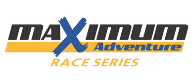 Maximum Adventure Race