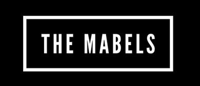 The Mabels