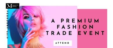 Melbourne Retail Festival