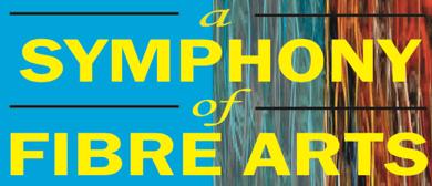Symphony of Fibre Art