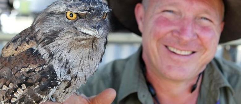 The Australian Wildlife Show