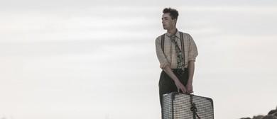 Last Year's Eve – Adelaide Fringe