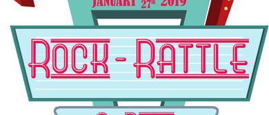 Rock, Rattle and Roll Festival 2019