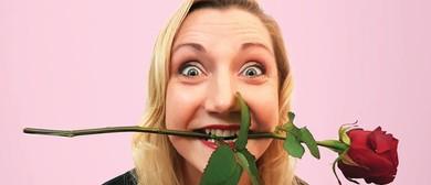 Love Is a Work In Progress – Adelaide Fringe