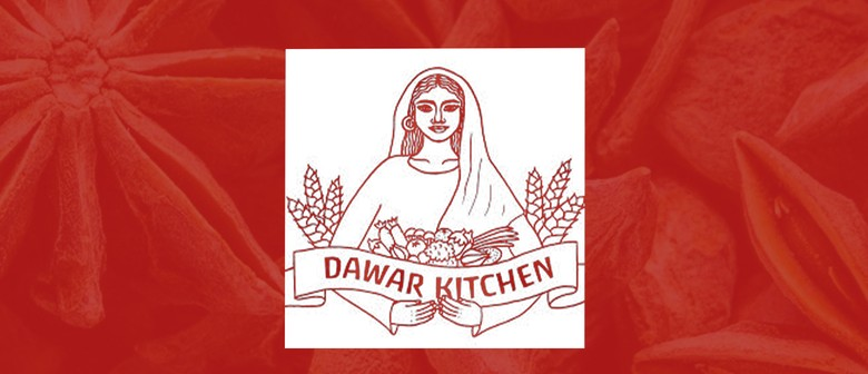 Dawar Delights: An Evening of Music Poetry and Art
