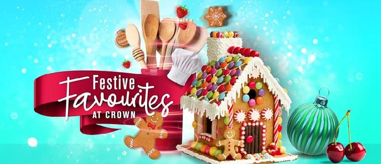 Epicurean S Diy Gingerbread House Decorating