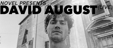 David August