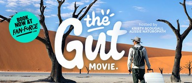 The Gut Movie Film Screening