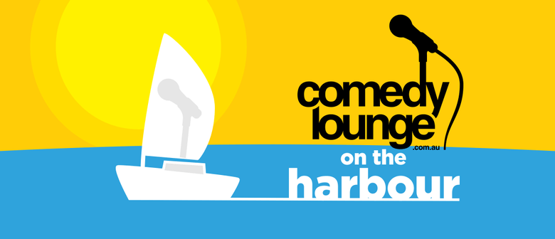 Comedy Lounge On the Harbour