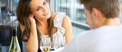 Single Parents Speed Dating Singles Party – Hobart