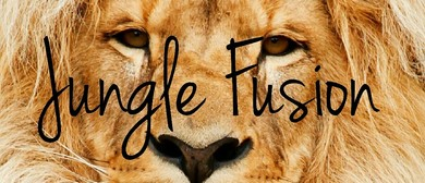 Jungle Fusion Experience