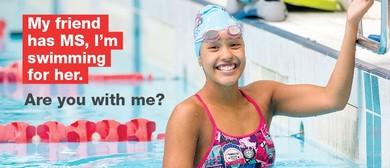 2019 MS 24-Hour Mega Swim