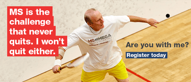 2019 MS 24-Hour Mega Squash & Racquetball