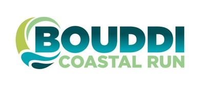 Bouddi Coastal Run