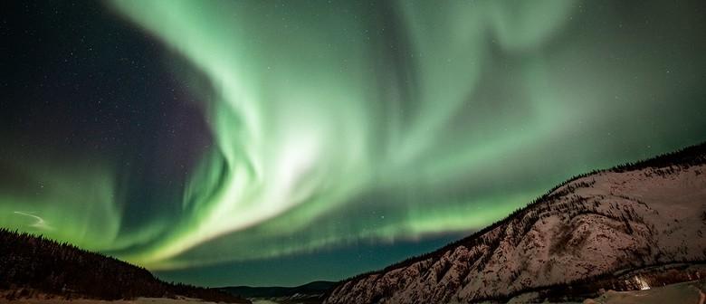 WASO Chorus Sings: Northern Lights