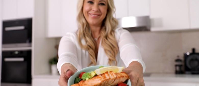School Holidays Sunday-Funday With Tassal Super Salmon