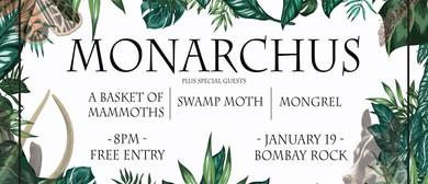 Monarchus